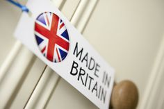 Hand made in Britain furniture from solid oak and pine wood. LPC believe in keeping business local - here's 10 reasons to buy local, made in Britain goods: Buy Local, Interior Design Companies, Britain, How To Make, Stuff To Buy, Furniture, Home Furnishings, Arredamento