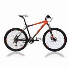 Buy Btwin Rockrider 8.0 Cycle