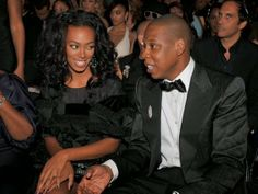The All Mighty Power of Confidence: What if Jay Z attacked Solange?
