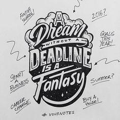 Artist @friks84 by @type.gang #calligraphy #typography #lettering #writing #drawing #painting #sketch #graffiti #mural #wallart #sprayart #spraypaint #arteurbano #streetart #graphicdesign #contemporaryart