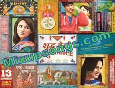 Shuddh-Desi-Romance-Full-Offcial-Trailer-Parineeti-Chopra-and-Sushant-Singh-Rajput_Mixupsongs.com