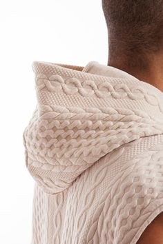 Quality Woven Pima Cotton Apparel