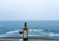 #Cavalli Tenuta degli dei. Tuscany IGT.  winegram.it share your #wine