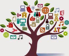 AYUDA PARA MAESTROS: 91 recursos TIC para Educación Secundaria
