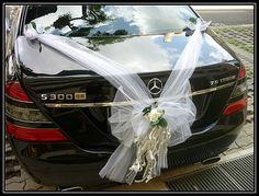 wedding car decoration | wedding car decoration-p1030876_-.jpg