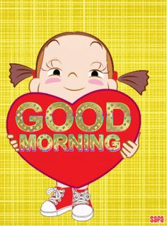 Cute Good Morning Gif, Good Morning Wishes Gif, Good Morning Clips, Good Morning Coffee Gif, Good Morning Snoopy, Funny Good Morning Messages, Good Morning Sunday Images, Good Night Gif, Morning Greetings Quotes