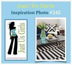 Just Us Girls  Photo Inspiration
