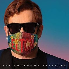 Recorded remotely over the last eighteen months, Elton John collaborates with some of the biggest, most exciting artists in music today including Brandi Carlile, Dua Lipa, Eddie Vedder, Gorillaz, Lil Nas X, Stevie Wonder, Stevie Nicks, and more. Robert Trujillo, Charlie Puth, Dance Playlist, Pop Playlist, Tony Award, Eddie Vedder, Stevie Wonder, Gorillaz, Stevie Nicks