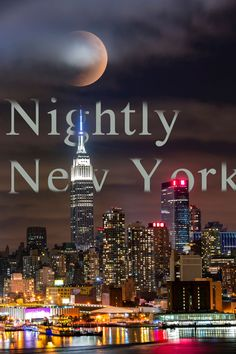 Discover the brilliant lights, stunning views and vibrant nightlife in the city that never sleeps. Enjoy playing in a bowling alley with live music at The Brooklyn Bowl, watch some of the popular stage actors/actresses at the Broadway Manhattan or fill your evening with joy and laughter at the Comedy Cellar.