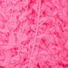 Babies and toddlers will fall in love with the ultra fleecy cardigans, hats and irresistibly gorgeous onesies you crochet up from Sirdar Snuggly Snowflake Chunky. Beautifully snugly and easy to care for, dinosaurs, teddy bears, frogs and animal patterns galore, are just a small sample of the dozens of ways your creativity can feed their imaginations! Save when you buy more! Click here for our 10 Ball Value Packs!
