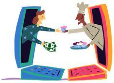 tüketim kültürü - Google'da Ara