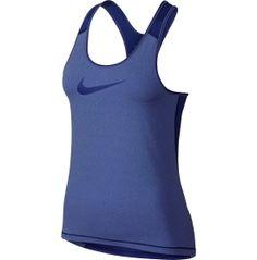 Nike Women's Pro Cool Tank Top - Dick's Sporting Goods