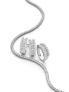 Earrings   Diamonds Sydney   Cerrone