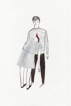 close to you by Kaye Blegvad, http://www.flickr.com/photos/bleachingstream/8322160719/