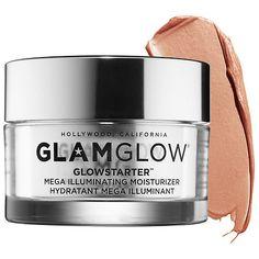 GLOWSTARTER™ Mega Illuminating Moisturizer - GLAMGLOW | Sephora