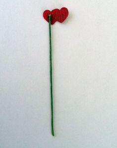 Miniature Roses Tutorial   true2scale