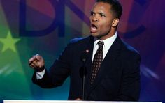 Chicago Politics and JJackson Jr. Life continues in the Windy City. $40K Rolex, post-election plea deal for Jesse Jackson Jr.? (VIDEO) | Washington Times Communities