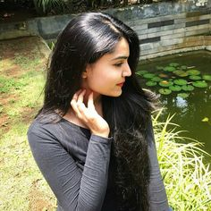 Indian Beauty❤❤❤ . ✨ 👉👉@yashika_dinesh 👈👈✨ Your hair is so long,silky and healthy 😍😍😍 ❤❤❤ 💠600th Post 😎💠 Hello everyone ✌ DM/tag me your pics to be featured on this page ✌ Mail - longhairwomen97@g... Follow for daily pics 😁 #longhair#longhairdontcare#longhairgoals #blondebalayage #capellilunghi #hairofinstagram #hairplay#instahair#indianbeauty #hairporn#haare#cheveux #hairgoals#beautifulhair#cabeloslindos#hairfetish#cabelosdivos#indianfashion #modelhair #model#rapunzelhair#hai...