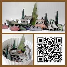Mein Shop: http://de.dawanda.com/shop/ByDenise