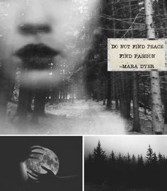 The Retribution of Mara Dyer / Mara Dyer Trilogy