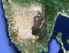 AVANGUARDIA NAZIONALE BERGAMO: ONORE AL LEONE : CRISTIAN PERTAN, PRESENTE