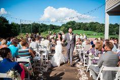 gingerwoods louisville wedding, louisville wedding photographers, film photographer, fine art photography louisville KY, leah barry photography_0376.jpg