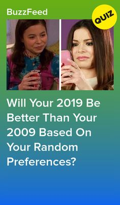 2265 Best Quizzes images in 2019 | Quizzes, Random quizzes
