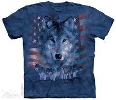 http://www.ebay.com/usr/americanflag911