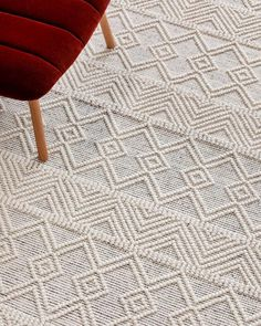 Coastal Inspired Rugs, Grey And Gold, Round Rugs, Accent Rugs, Hand Spinning, Memphis, Wool Rug, Hand Weaving, Plush