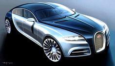2016 Bugatti 16 c Galibier Released Date & Concept - http://www.autocarkr.com/2016-bugatti-16-c-galibier-released-date-concept/