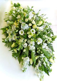 Latest Pic Beautiful Rustic Green And White Flower Arrangements - Decomagz Thoughts Among the absolute most beautiful and elegant types of plants, we carefully selected the matching pe