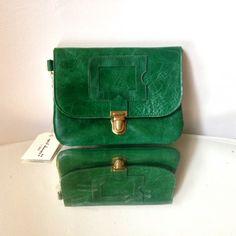 sacs, maroquinerie