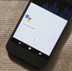 Google Assistant is Now Supporting Chamberlain Home Access System