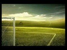 Forever soccer