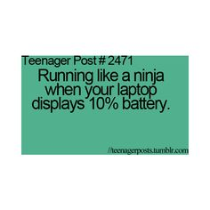teenager post | Tumblr ❤ liked on Polyvore featuring teenager posts, quotes, words, teen posts, sayings, text, phrase and saying