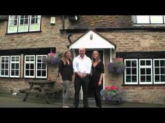 Matt Sydenham, owner of The Plough Inn, a great village pub with restaurant and gardens in Appleton, Oxfordshire, talks about how they use http://theploughappleton.tel to help his customers keep up-to-date with what's going on simply and quickly on mobiles.    Get your telname today from http://telnames.com