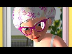 Forever Young is a musicial short movie about aging and youth, about reality and dreams. With the melody of her past. Film D, Film Movie, Movies, Cgi, Americans Got Talent, Picture Music Video, Pixar Shorts, Movie Talk, Film Story
