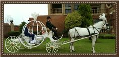 http://www.theweddingshowcase.co.za/golden_carriages.html