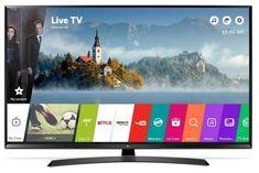 a lg tv led hd ready 24 smart tv Smart Tv, Wi Fi, Antenna Tv, Tv Led, Lg Tvs, Dvb T2, Tv Watch, Tv Trays, Operating System