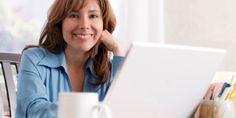 Online  Marketing strategy Tips  Methods and  Skills. #home_business #IM_Blog #internet_marketing #online_marketing #Making_Money_Online