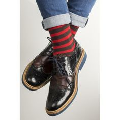 Ponožky Funky Steps Lockin, unisex velikost | Bonami