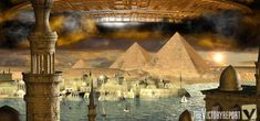 PART 4 Nibiru and the Anunnaki: by Duke Mehal Rockefeller MY COMMENTS: In Parts 1 2 & 3 of the Royal Family by Duke Mehal Rockefeller we see the nuts and Bolts within the mechanics of a very much broken dangerous evil society as we see today run by Power control freaks at the upper …