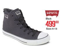 Kingsmead shoes is a retail chain of shoe shops selling top branded shoes at affordable prices. Converse Chuck Taylor High, Converse High, High Top Sneakers, Chuck Taylors High Top, Shoe Shop, Shoe Brands, High Tops, Men's Shoes, Shopping
