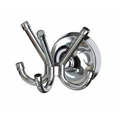 MOGDEN Triple hook - IKEA