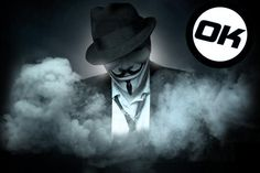 OKCash Announces New Anonymous Core V3 Wallet Update Featuring New Optional Ring Signature System