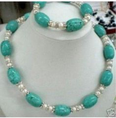Beige Crackle Beads 16mm Synthetic Turquoise Taupe Howlite Number Choices Clear-Cut Texture