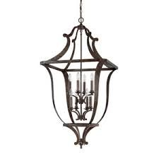 corday chandelier - Google Search