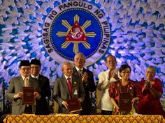 MANILA — The Aquino administration will continue to push for the approval of the proposed Bangsamoro Basic Law (BBL) despite … Bangsamoro Basic Law, Gift Exchange, Pope Francis, Manila, Presidents, Graffiti, March, Peace, Pictures