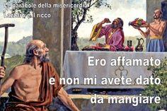 (1) Pentecoste oggi (@VieniSpirito) | Twitter