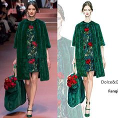 @dolcegabbana 2015 #fashiongirl #fashionillustration #fashion #beauty #watercolor #fashionsketchs ...